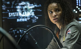 The Cloverfield Paradox mit Gugu Mbatha-Raw - Bild 34