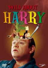 Wild About Harry - Poster