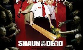 Shaun of the Dead - Bild 24