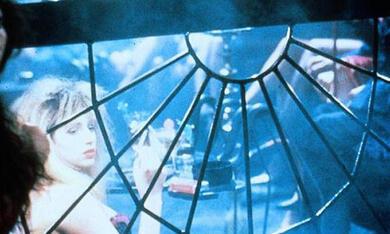 The Punisher mit Nancy Everhard - Bild 3