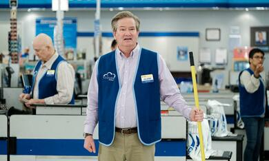 Superstore - Staffel 5 - Bild 3