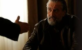 Malavita - The Family mit Robert De Niro - Bild 161