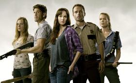 The Walking Dead - Bild 214