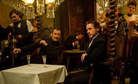Sherlock Holmes 2: Spiel im Schatten mit Robert Downey Jr. und Jude Law - Bild 61