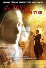 A Rose in Winter - Poster