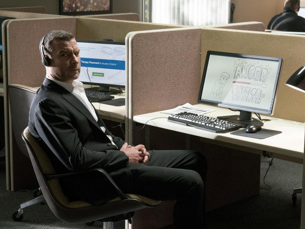Ray Donovan - Staffel 5