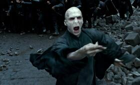 Harry Potter und die Heiligtümer des Todes 2 mit Ralph Fiennes - Bild 48