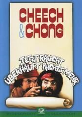 Cheech & Chong - Jetzt raucht gar nichts mehr