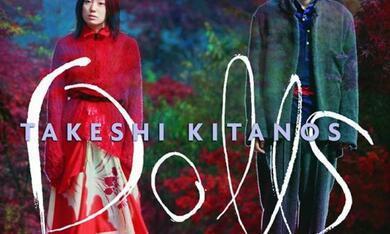 Takeshi Kitanos Dolls - Bild 1