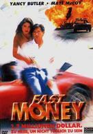 Fast Money - Treibjagd nach Tijuana