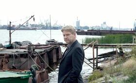 Kommissar Wallander - Hunde von Riga mit Kenneth Branagh - Bild 24