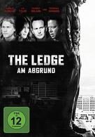 The Ledge - Am Abgrund