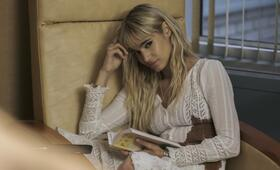 Modern Love, Modern Love - Staffel 1 mit Sofia Boutella - Bild 3