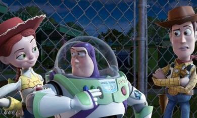 Toy Story 3 - Bild 11