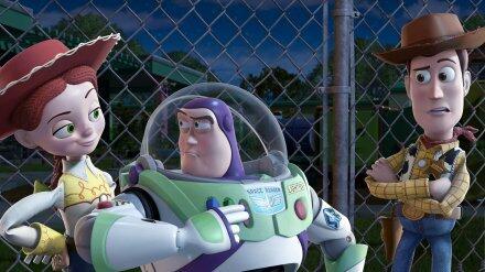 Toy Story 3 - Bild 11 von 19