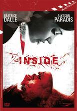 Inside - Was sie will ist in dir