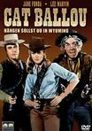 Cat Ballou - Hängen sollst du in Wyoming