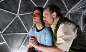 Brigsby Bear mit Mark Hamill und Kyle Mooney - Bild 8