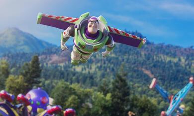 A Toy Story: Alles hört auf kein Kommando - Bild 6
