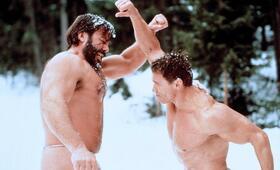 Red Heat mit Arnold Schwarzenegger - Bild 133