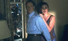 The Sixth Sense mit Bruce Willis und Olivia Williams - Bild 5
