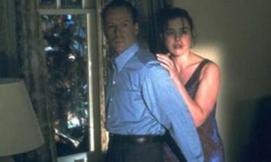 The Sixth Sense mit Bruce Willis und Olivia Williams - Bild 11