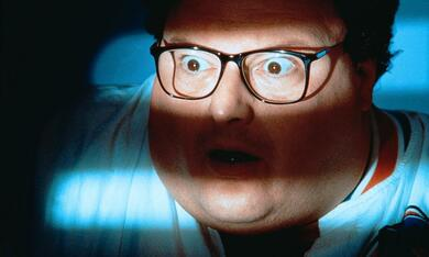 Space Jam mit Wayne Knight - Bild 9