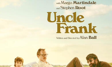 Uncle Frank - Bild 2