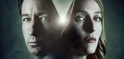Kehren Mulder und Scully in Staffel 11 von Akte X zurück?