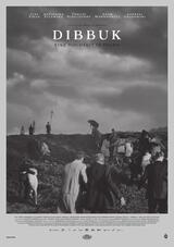 Dibbuk Eine Hochzeit In Polen Kinox