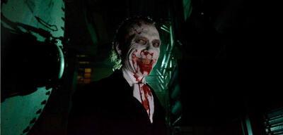 Rob Zombies 31
