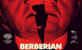 Berberian Sound Studio - Bild 12