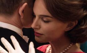 Jackie mit Natalie Portman - Bild 12
