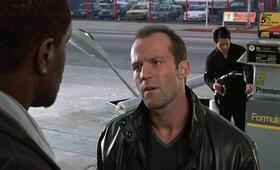 The One mit Jason Statham - Bild 7