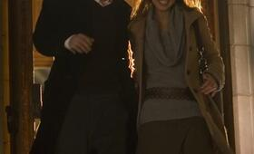 Awake mit Jessica Alba und Hayden Christensen - Bild 54