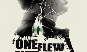 Einer flog über das Kuckucksnest mit Jack Nicholson - Bild 34