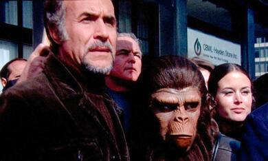 Eroberung vom Planet der Affen - Bild 4