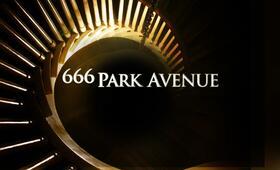 666 Park Avenue - Bild 2