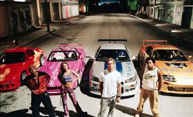 2 Fast 2 Furious mit Paul Walker - Bild 14