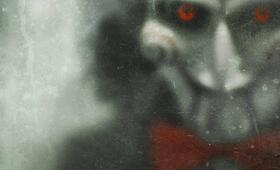 Jigsaw - Bild 23