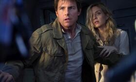Die Mumie mit Tom Cruise und Annabelle Wallis - Bild 216