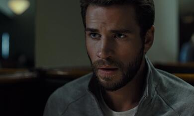 Most Dangerous Game, Most Dangerous Game - Staffel 1 mit Liam Hemsworth - Bild 3