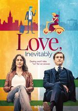 Natürlich, Liebe - Poster