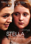 Stella 14