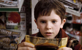 Charlie und die Schokoladenfabrik - Bild 25