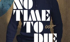 James Bond 007 - Keine Zeit zu sterben mit Daniel Craig - Bild 7