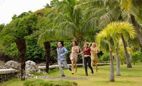 Fantasy Island mit Lucy Hale, Maggie Q, Portia Doubleday und Jimmy O. Yang - Bild 7
