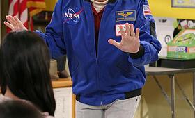 Simon Helberg in The Big Bang Theory - Bild 12