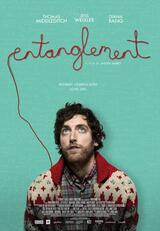Entanglement  - Poster