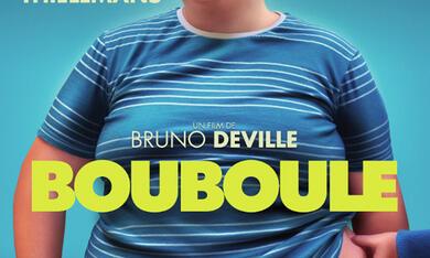 Bouboule - Dickerchen - Bild 5